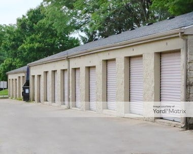 Image for Winslow Storage - 315 East Winslow Road, IN