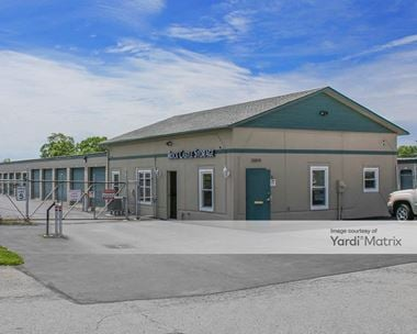 Storage Units for Rent available at 2009 Harshman Road, Dayton, OH 45424 Photo Gallery 1