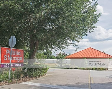 Storage Units for Rent available at 51 Spring Vista Drive, Debary, FL 32713 Photo Gallery 1
