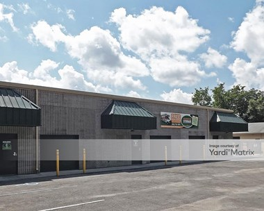 Image for Neighborhood Storage Center - 1815 NE 19th Avenue, FL