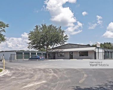 Image for Cardinal Storage - 5860 SW 6th Place, FL