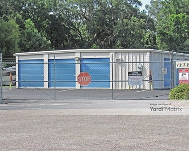 Image for 441 Self Storage - 12722 NW 77th Terrace, FL