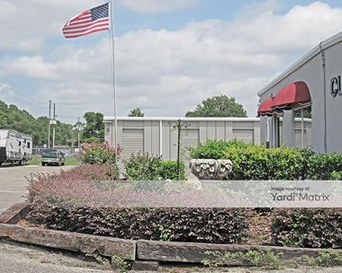 Storage Units for Rent available at 26055 West US Highway 27, High Springs, FL 32643