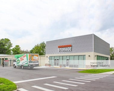 Image for Neighborhood Storage - 2362 NW 45th Terrace, FL