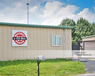 Image for Storage Express - 4445 Old Roberts Road, OH