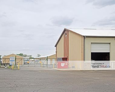 Storage Units for Rent available at 1788 Killdeer Drive, Grove City, OH 43123
