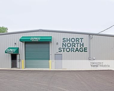 Image for Short North Storage - 555 Buttles Avenue, OH