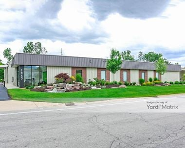 Storage Units for Rent available at 1840 Oak Industrial Drive NE, Grand Rapids, MI 49505
