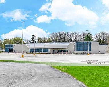 Storage Units for Rent available at 3410 Rememberance Road NW, Walker, MI 49534