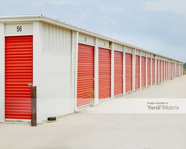 Image for P Q Storage - 1008 West 30th Avenue, KS