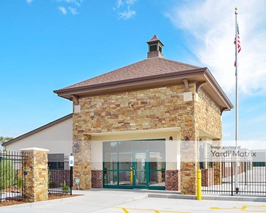 Image for Superior Self Storage - 5800 West 29th Street North, KS