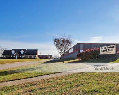 Image for East Point Storage - 12904 Old Henry Road, KY
