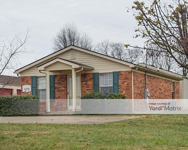 Storage Units for Rent available at 103 Susannah Drive, Bardstown, KY 40004 Photo Gallery 1