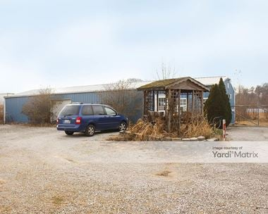 Image for Blue Lick Storage - 4056 East Bluelick Road, KY