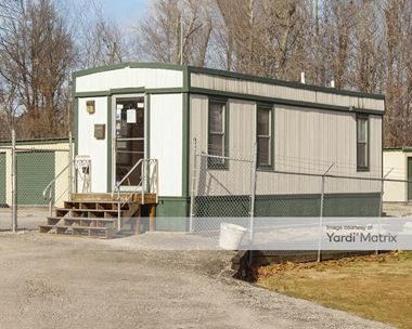 Storage Units for Rent available at 3671 Coral Ridge Road, Brooks, KY 40109 Photo Gallery 1