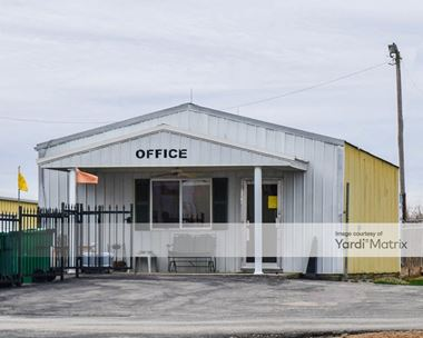 Storage Units for Rent available at 8969 Highway 44 East, Mt Washington, KY 40047 Photo Gallery 1