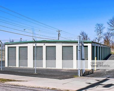 Storage Units for Rent available at 1736 South Dixie Blvd, Radcliff, KY 40160 Photo Gallery 1