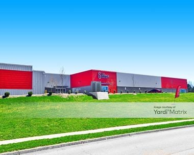 Image for Storage Project, The - 9801 Preston Crossing Blvd, KY