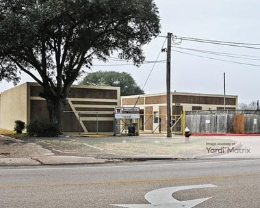 Image for SecurCare Self Storage - 2306 South College Avenue, TX