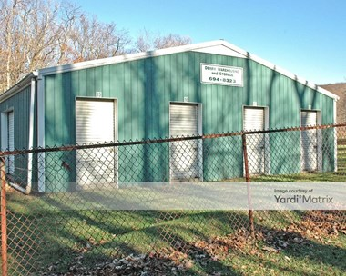 Image for Derry Warehousing & Storage - 621 Mowry Way, PA