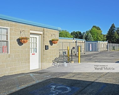 Image for Natrona Heights Self Storage - 896 Veterans Lane, PA
