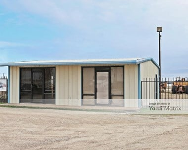 Storage Units for Rent available at 541 North Connally Drive, Elm Mott, TX 76640 Photo Gallery 1