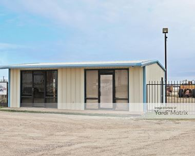 Storage Units for Rent available at 541 North Connally Drive, Elm Mott, TX 76640