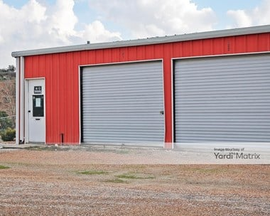 Image for 254 - Storage - 1606 South FM 116, TX