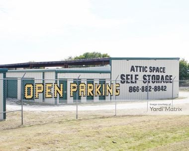 Storage Units for Rent available at 5804 East State Highway 22, Hillsboro, TX 76645 Photo Gallery 1