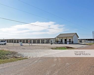 Storage Units for Rent available at 171 Mourning Dove Lane, Lorena, TX 76655