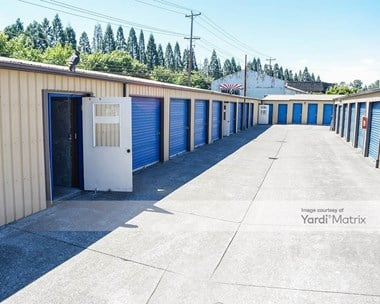 Image for in Self Storage - 2401 Dallas Hwy NW, OR