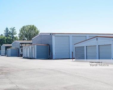 Image for Highway 22 Storage - 130 50th Avenue NW, OR
