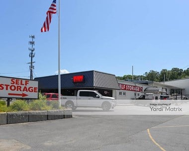Image for Specialized Onsite Self Storage - 245 State Road, MA