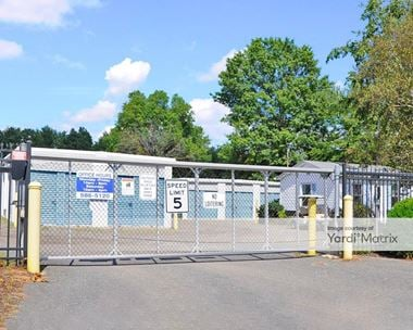 Storage Units for Rent available at 222 Russell Street, Hadley, MA 01035