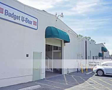 Storage Units for Rent available at 130 Garden Street, Santa Barbara, CA 93101 Photo Gallery 1