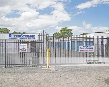 Image for Superstorage - 827 24th Street, CA