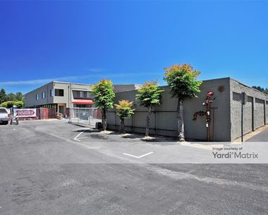 Storage Units for Rent available at 276 Mount Hermon Road, Scotts Valley, CA 95066 Photo Gallery 1