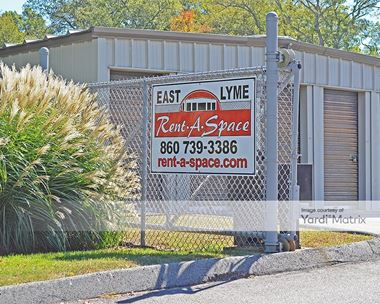 Storage Units for Rent available at 9 King Arthur Drive, Niantic, CT 06357