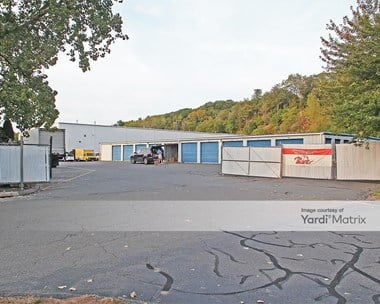 Image for Cromwell Secure Self Storage - 50 Sebethe Drive, CT