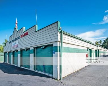 Image for All - Star Storage - 2110 NAD Road, SC