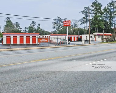 Storage Units for Rent available at 2832 Broad River Road, Columbia, SC 29210 Photo Gallery 1