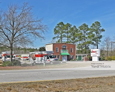 Image for U Stor It - 187 Highway 601 South, SC