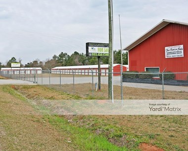 Image for Sikes Transport & Storage - 115 Old Number Six Hwy, SC