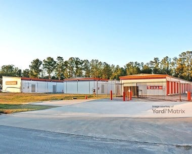 Image for Public Storage - 229 Plumbers Road, SC