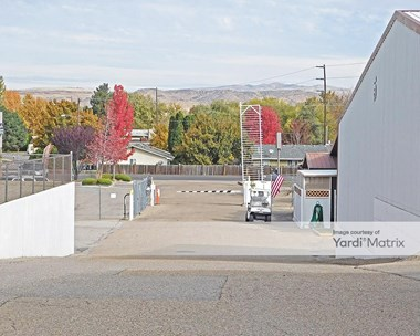 Image for Republic Storage - 9033 West Chinden Blvd, ID