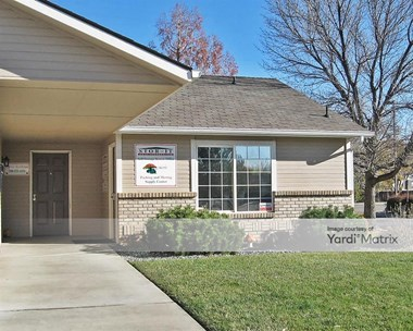 Image for Stor - It Self Storage - 12250 West Camas Drive, ID
