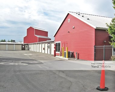 Storage Units for Rent available at 809 South KCID Road, Caldwell, ID 83605 Photo Gallery 1
