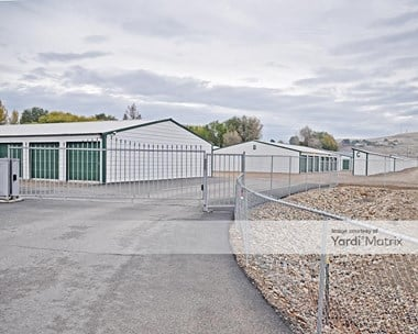 Image for ABC Storage - 1105 South Main Street, ID