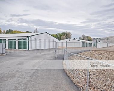 Image for ABC Storage - 1105 South Main Street, OR
