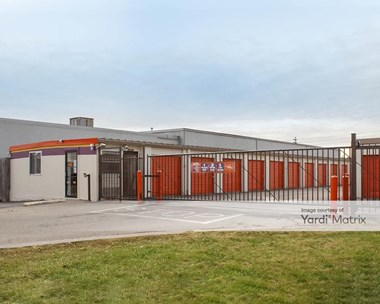 Image for Public Storage - 1405 Bunton Road, KY